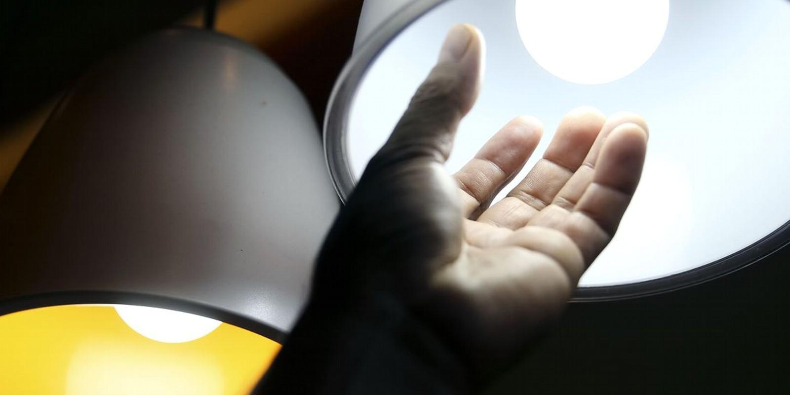 Contas de luz em São Paulo ficam mais caras a partir de quinta-feira