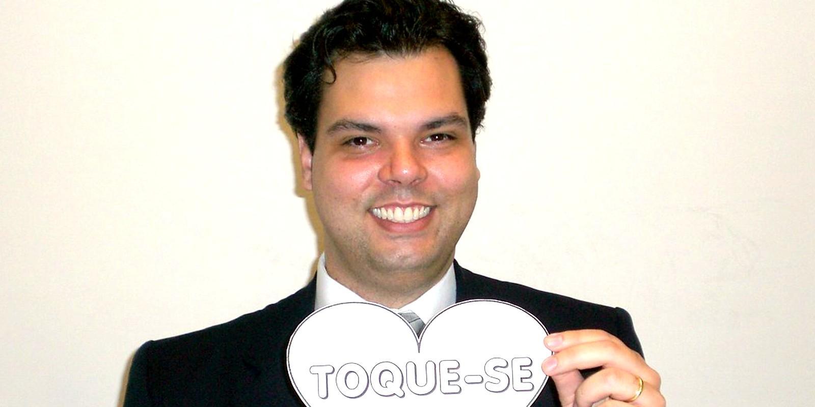 MInistério Público investiga Bruno Covas