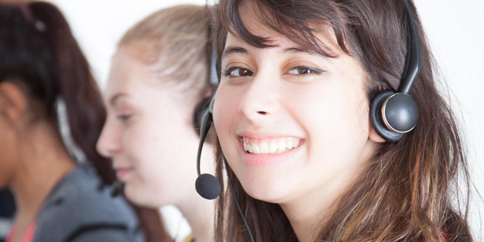 Proibição de telemarketing de telefônicas começa amanhã