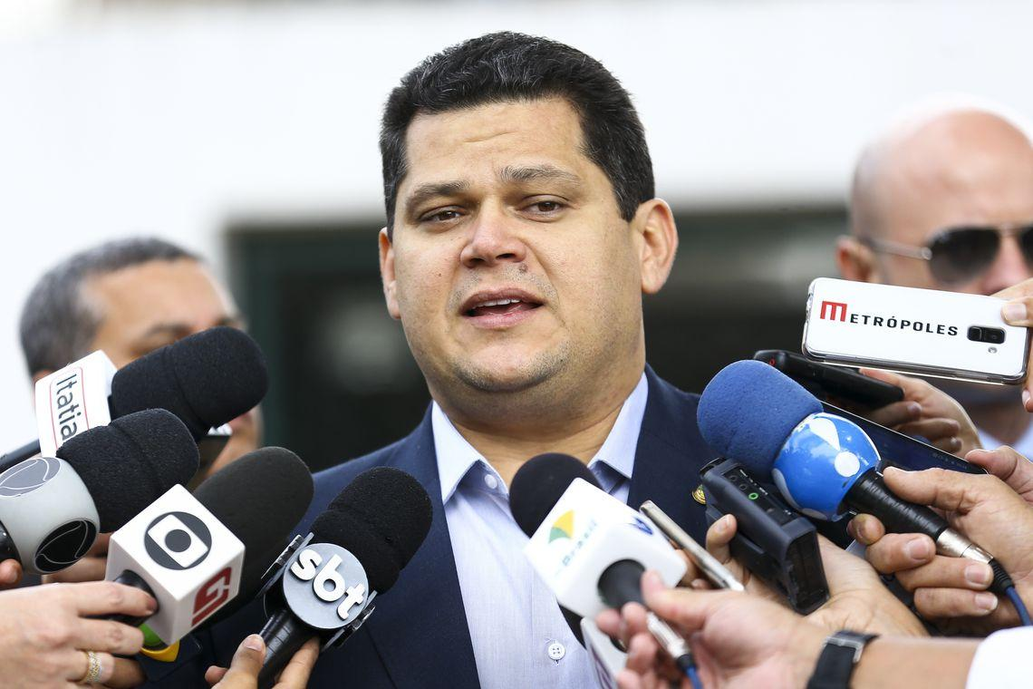 CPMI das Fake News vai investigar eleição de Bolsonaro