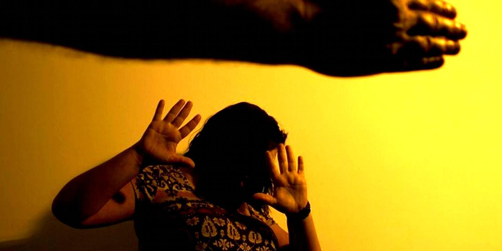Rio cria programa de esclarecimento às vítimas de violência doméstica