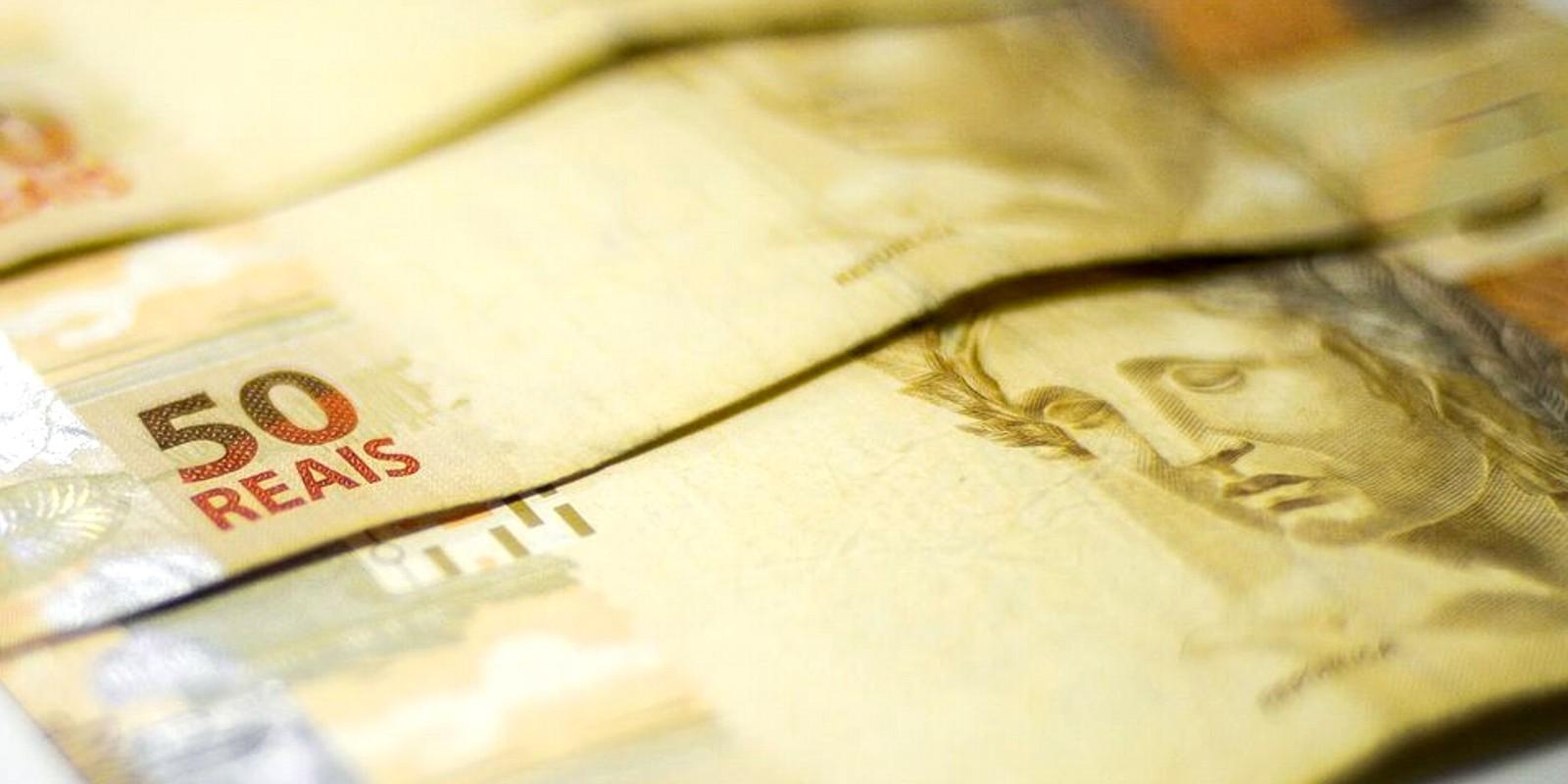 União pagou em julho R$ 372,7 milhões em dívidas atrasadas de estados