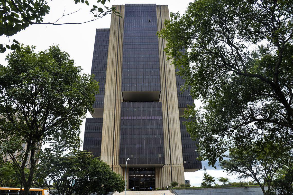 Bancos farão mutirão para renegociação
