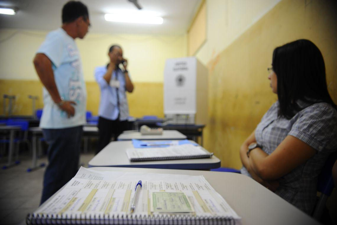 Em 2020, brasileiros vão eleger prefeitos, vice-prefeitos e vereadores