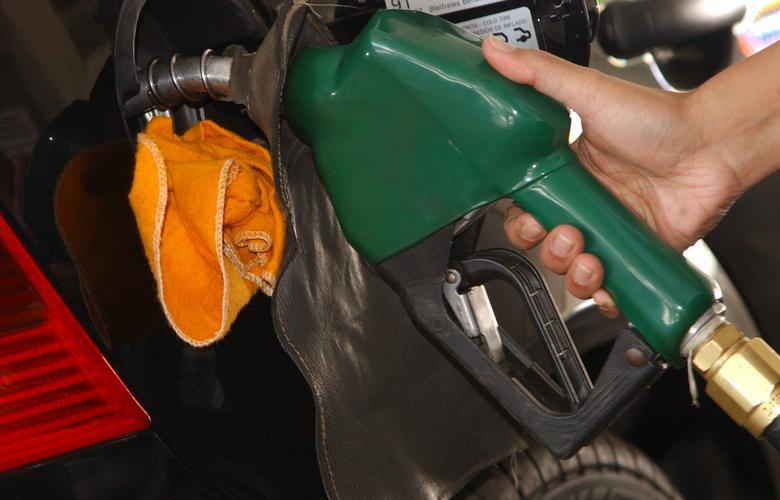 Aplicativo vai monitorar e comparar preço da gasolina
