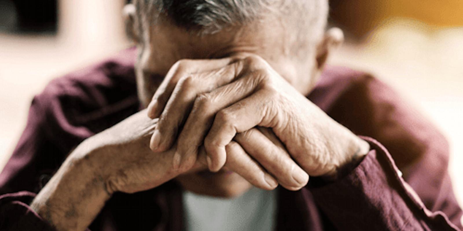 Consignados serão cobrados dos aposentados. Governo derrubou medida que cessava cobrança por 4 meses