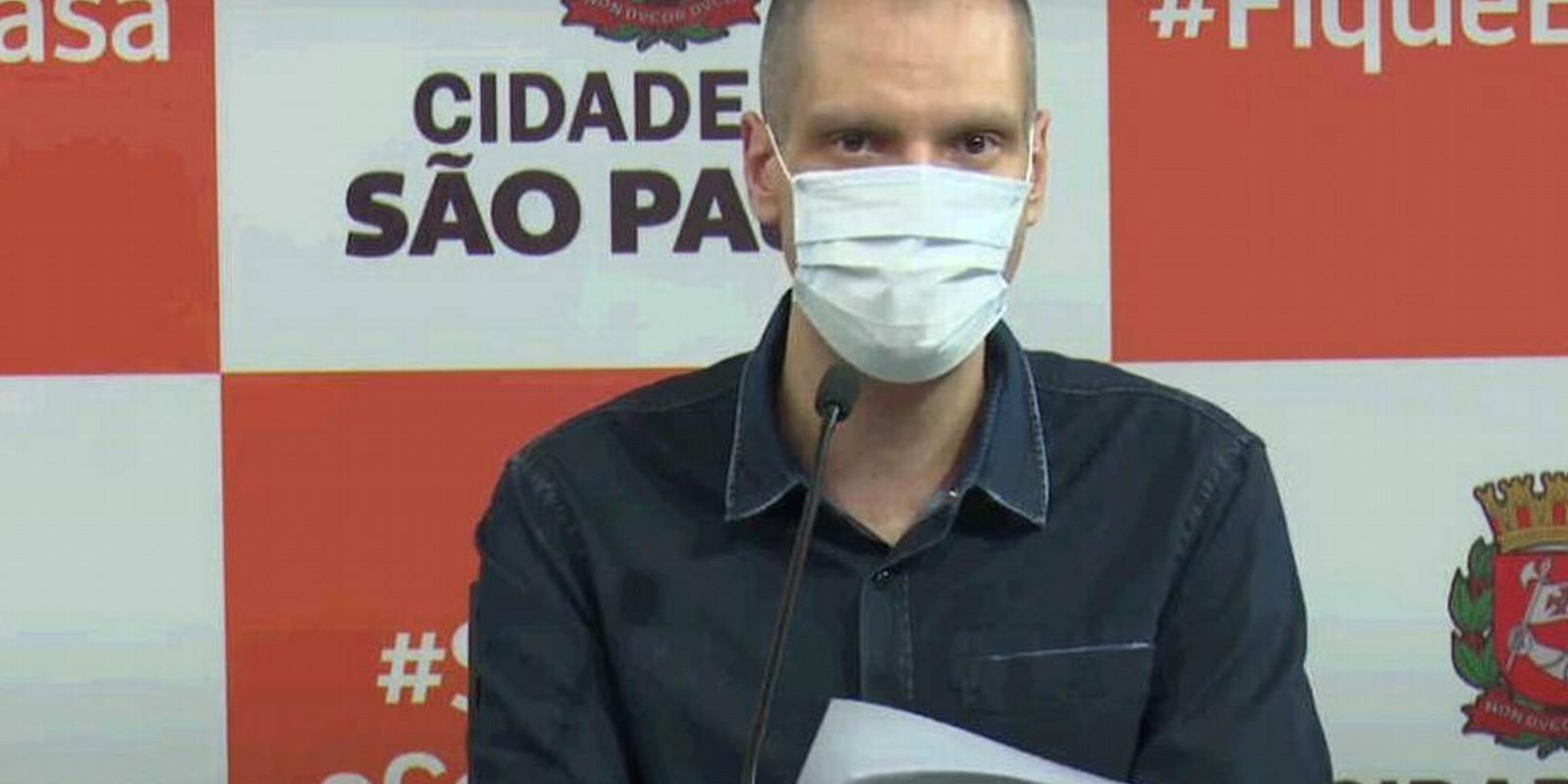 São Paulo deve antecipar feriados para parar a cidade e rodízio volta ao normal