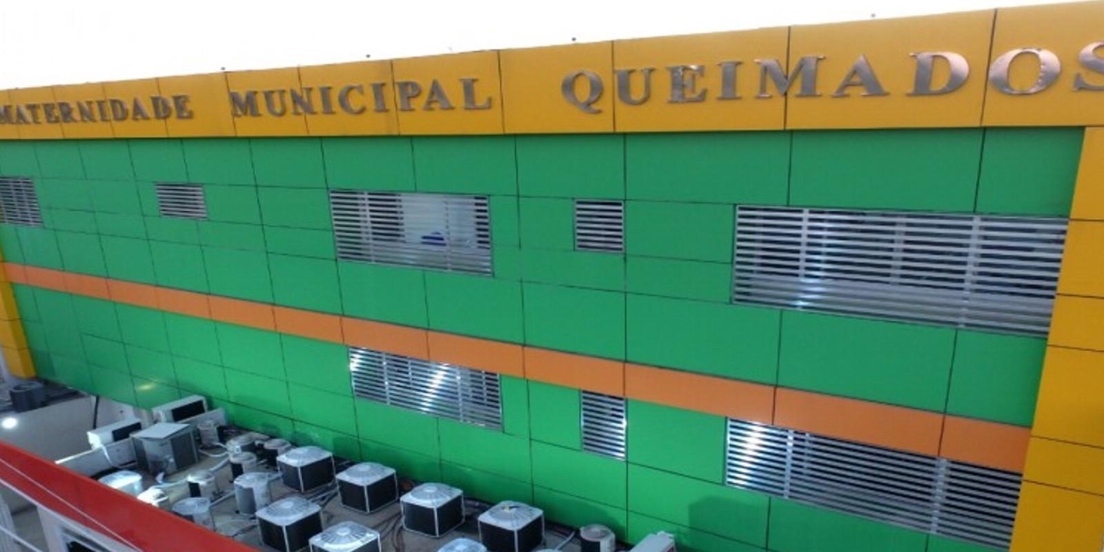 Jornalistas da mídia alternativa foram discriminados em Queimados no RJ
