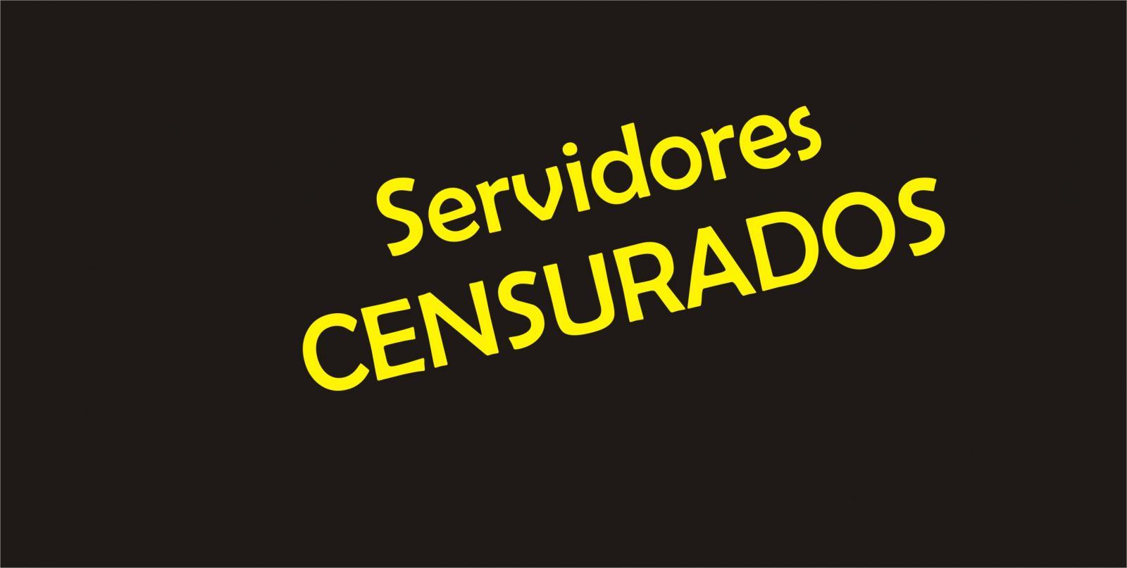 CGU aponta que punir servidor que fizer crítica na internet não é censura